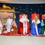 Protegido: Ya vienen los Reyes por el Miramar y… 15/16